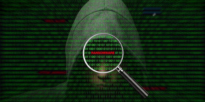 Κρεμλίνο ransomware εγκληματίες