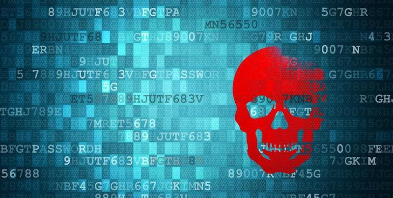 Waterbear malware