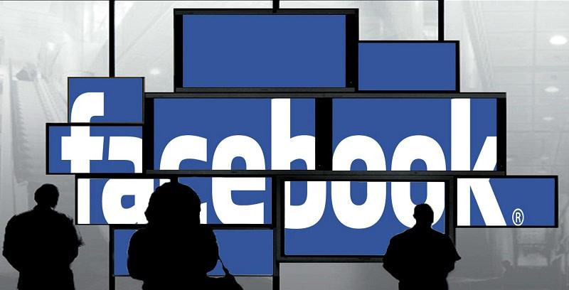Mark Zuckerberg: Η Κίνα παραβιάζουν τα ανθρώπινα δικαιώματα