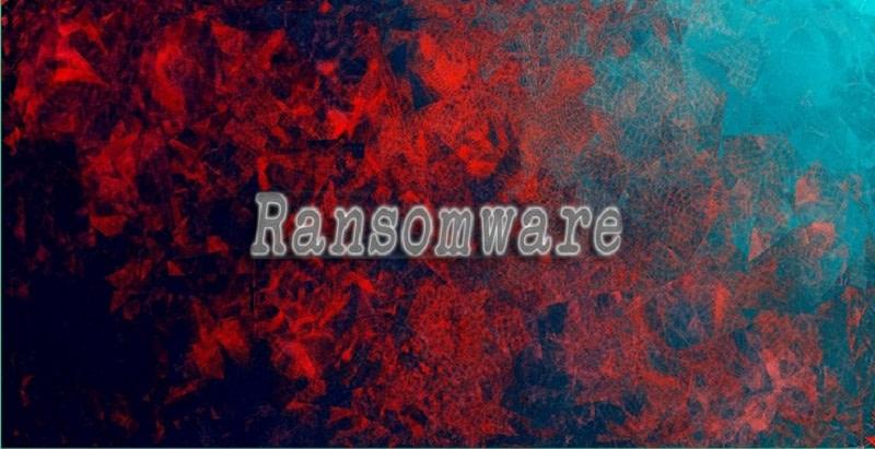 Miltenyi Biotec ransomware