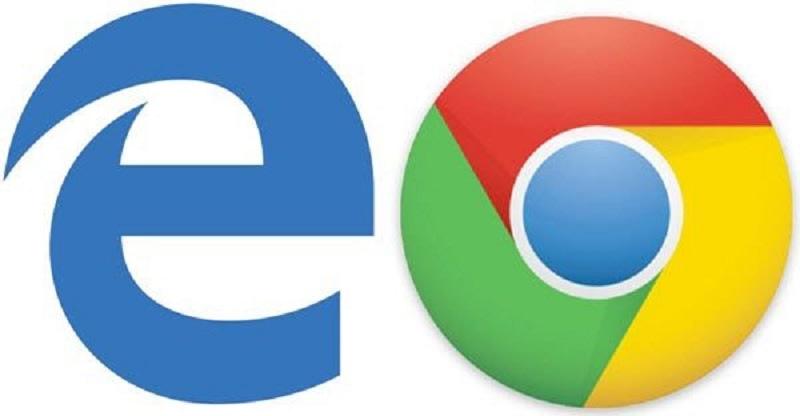debug.log Chrome