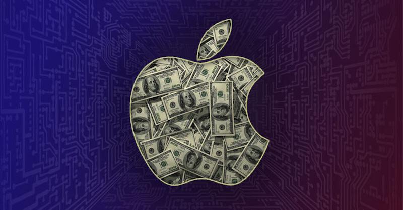 Apple: Πληρώνει νέους χάκερ 288.500 $ για την ανακάλυψη 55 ευπαθειών