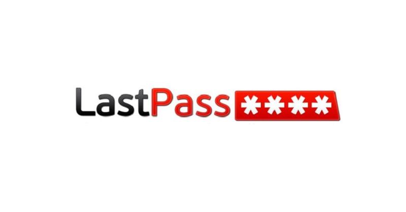 LastPass Free
