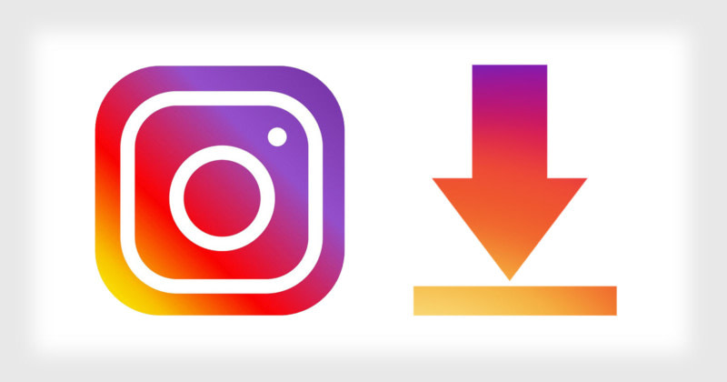 Instagram: Πώς να κάνετε download βίντεο/stories σε PC, Android και iOS