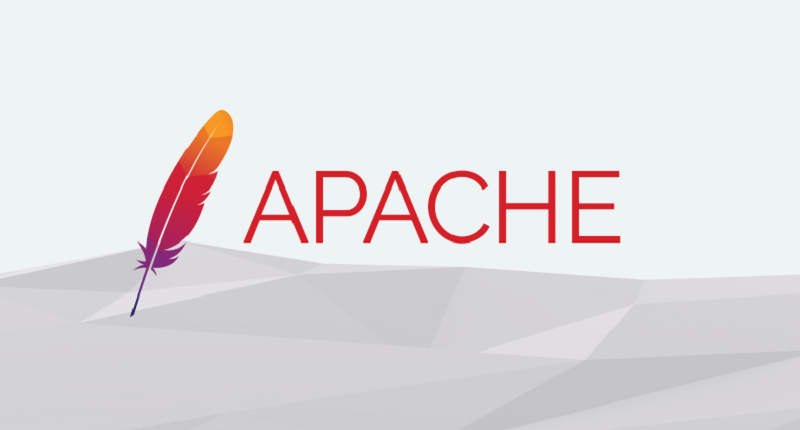 Stantinko Apache malware