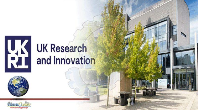 Χάκερς «χτύπησαν» το Ολλανδικό Συμβούλιο Έρευνας (NWO). Επηρεάζονται υπηρεσίες του.
