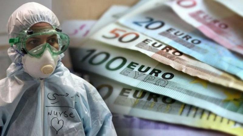 Ιταλία Κορονοϊός: Επίθεση hacking στην ιστοσελίδα της υπηρεσίας για τα έκτακτα επιδόματα