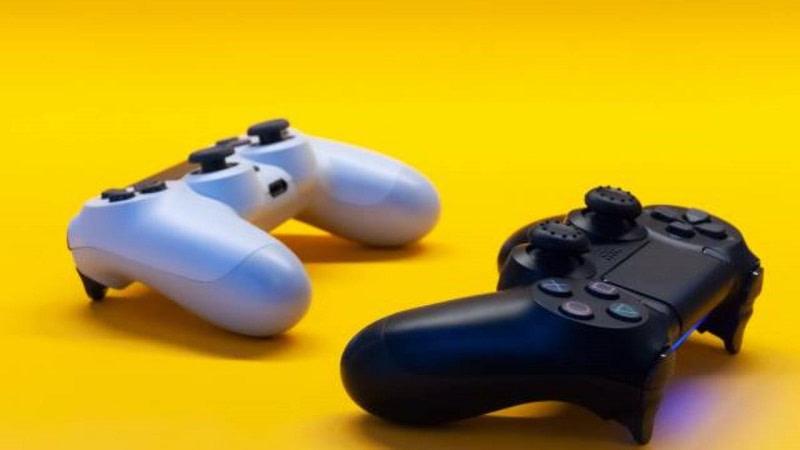 παιχνίδια-φυλετικές διακρίσεις-εταιρείες