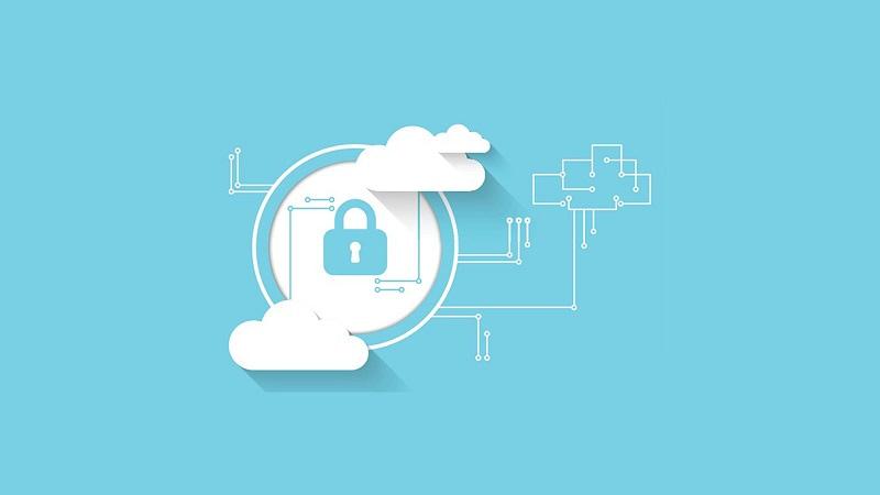 Πλεονεκτήματα και μειονεκτήματα της αποθήκευσης δεδομένων στο cloud