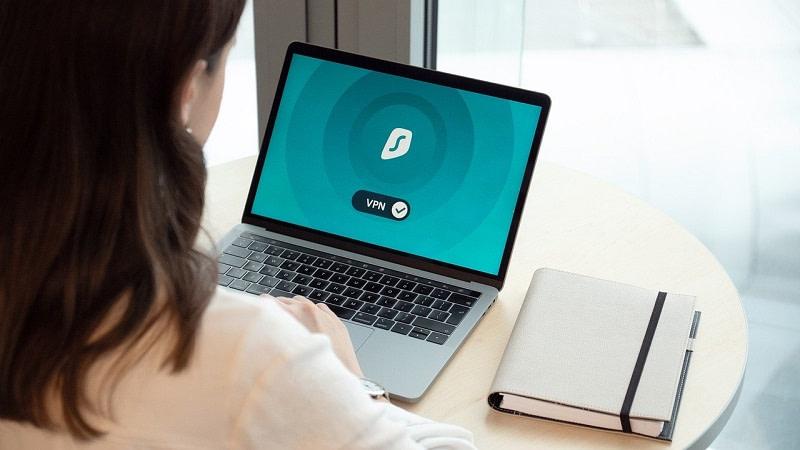 Pulse Secure VPN servers