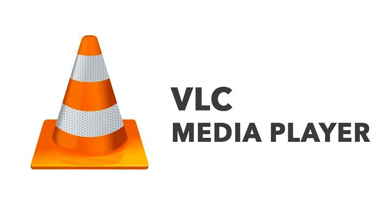 VLC macOS M1 Macs