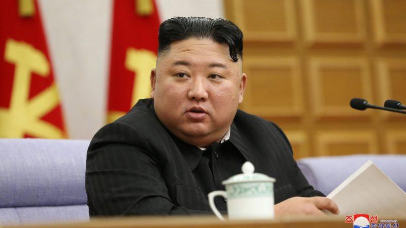 Pfizer: Η Βόρεια Κορέα προσπάθησε να κλέψει data εμβολίων COVID-19!