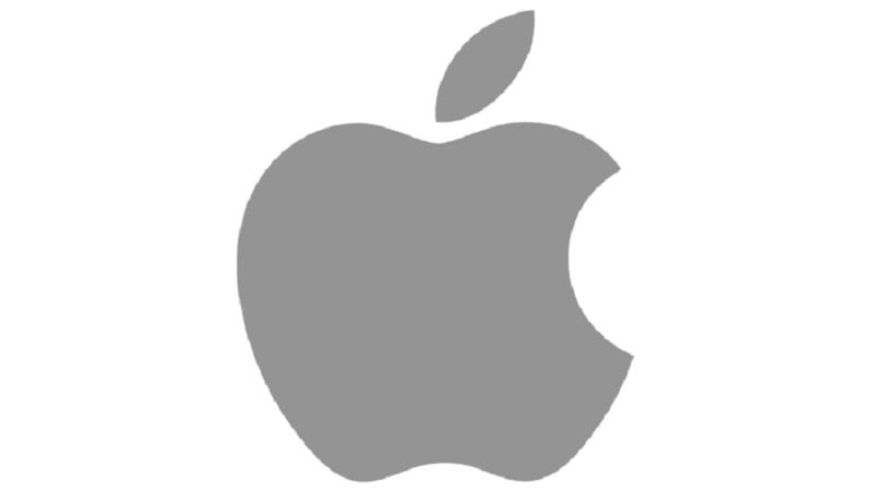 Apple πατέντα