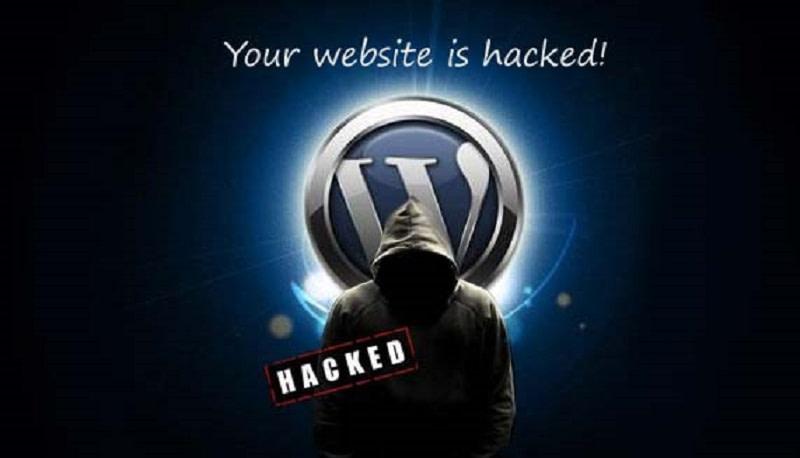 Εκατομμύρια WordPress websites βρίσκονται στο στόχαστρο των χάκερς!