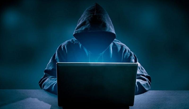 Palmerworm hackers