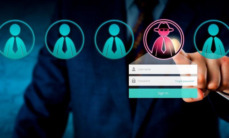 Επιχειρήσεις-data breaches-insiders