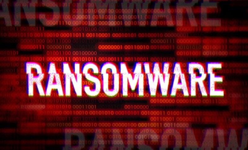 σχολική περιφέρεια του Springfield-ransomware επίθεση-Μασαχουσέτη
