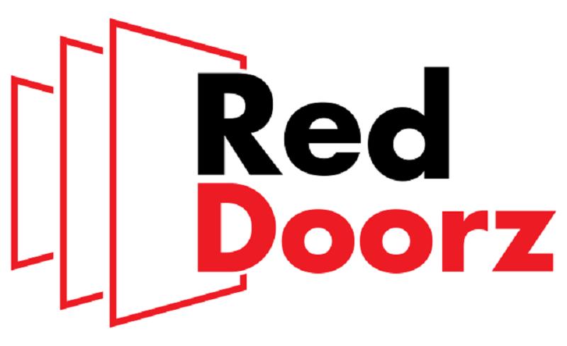 RedDoorz