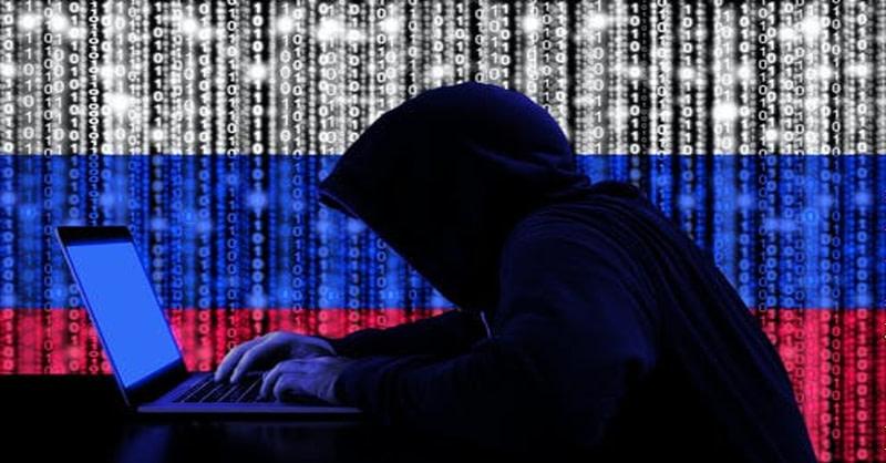 Γιατί η hacking επίθεση στην κυβέρνηση των ΗΠΑ ανησυχεί τους ειδικούς;