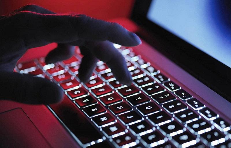 χάκερ vs ομοσπονδιακή υπηρεσία ΗΠΑ