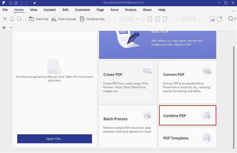 αρχεία PDF,συγχώνευση,συσκευές