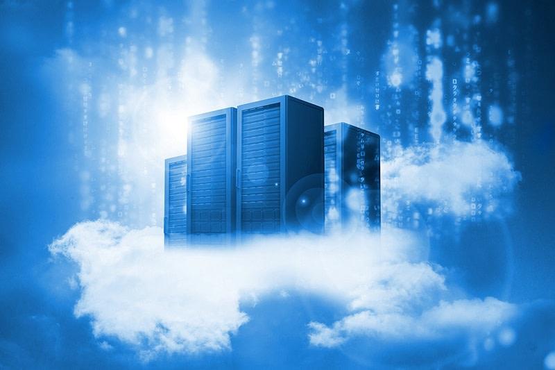 cloudΠλεονεκτήματα και μειονεκτήματα της αποθήκευσης δεδομένων στο cloud
