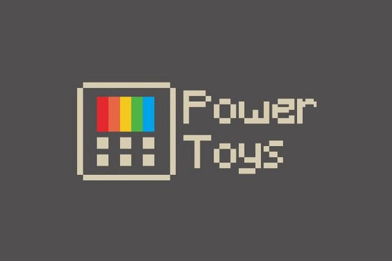 PowerToys Color Picker