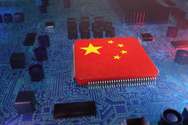 Η Microsoft κατάργησε 18 Azure AD apps που ελέγχουν Κινέζοι χάκερς