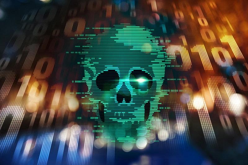 Zebrocy malware