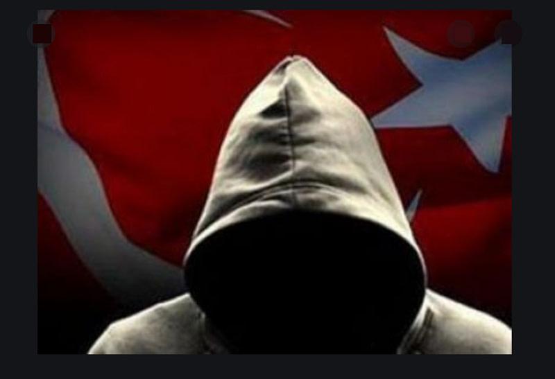 Τούρκοι hackers επιτέθηκαν σε server της Βουλής των Ελλήνων;