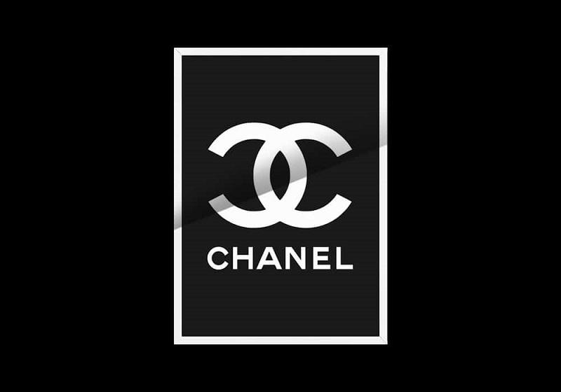 Chanel Huawei