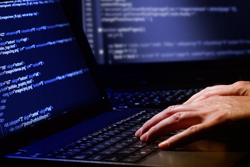Ιρανοί APT χάκερς