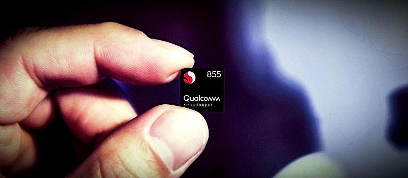 Qualcomm Snapdragon ευπάθειες-smartphones