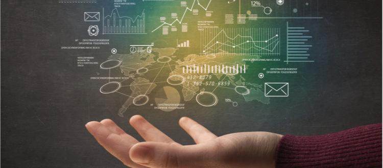Επιχειρήσεις-data