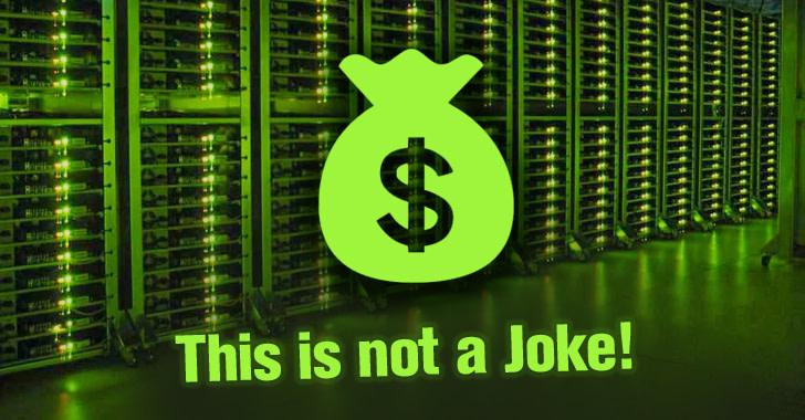 λύτρα από PayPal κι οικονομικές υπηρεσίες για DDoS