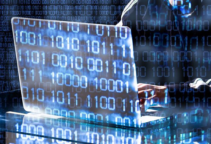 επιθέσεις σε δίκτυα