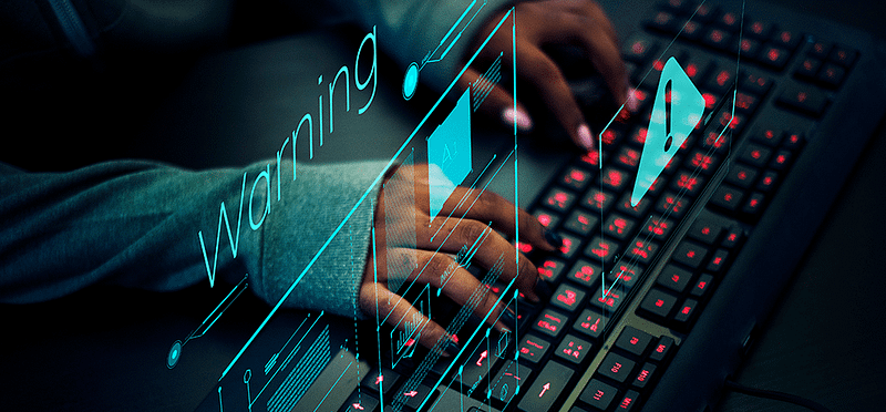 Microsoft, Ιταλία, Ολλανδία -Emotet malware-προειδοποιήσεις
