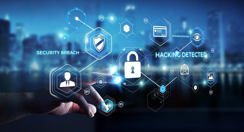 τεχνολογικές καινοτομίες-κυβερνοασφάλεια
