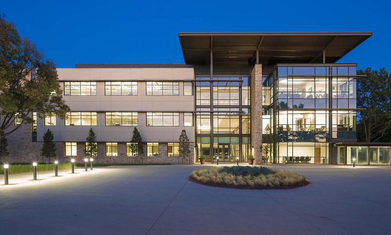 Tyler Technologies- πάροχος τεχνολογίας της κυβέρνησης των ΗΠΑ