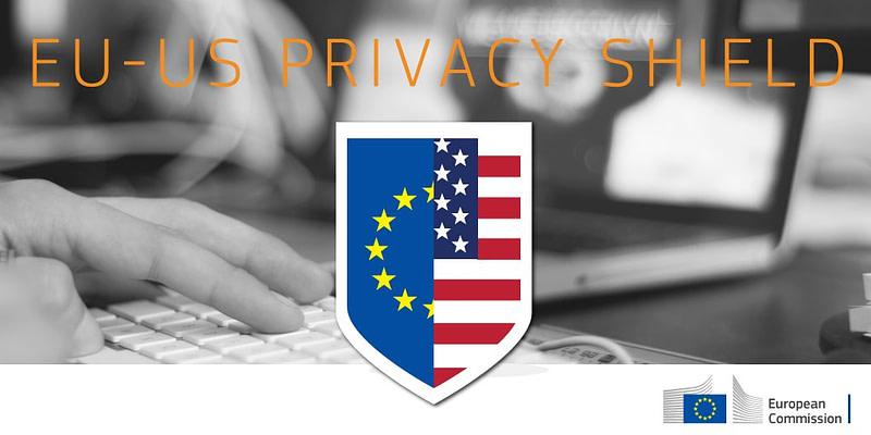 πρόγραμμα ΗΠΑ-ΕΕ