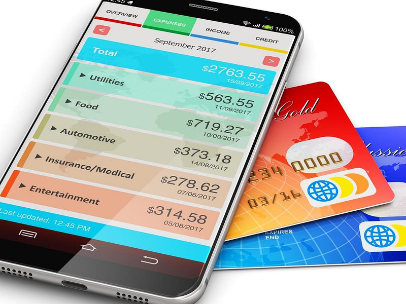 smartphone-πληρωμές