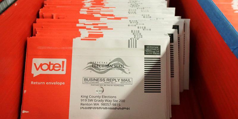 Εκλογές ΗΠΑ: Οι υποψήφιοι χειραγωγούν τους ψηφοφόρους μέσω email!