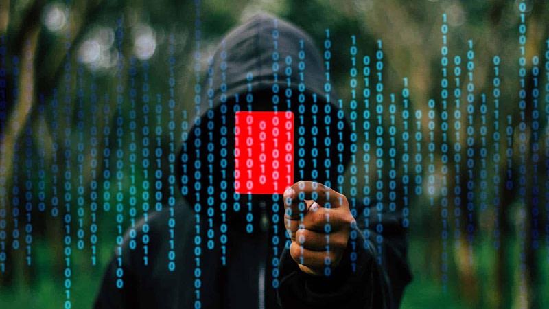 Οι DDoS επιθέσεις τριπλασιάστηκαν, αναγκάζοντας τα θύματα να πληρώσουν λύτρα
