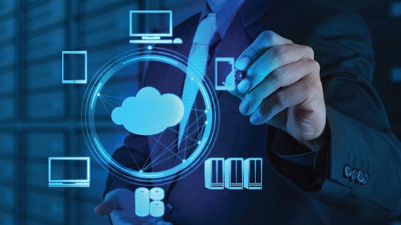 Black-T: Η νέα παραλλαγή cryptojacking malware της TeamTnT στοχεύει συστήματα cloud