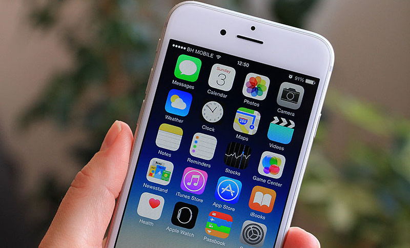 Apple: Διορθώνει 6 κακόβουλα apps που εμφανίζονται ως Flash installers!