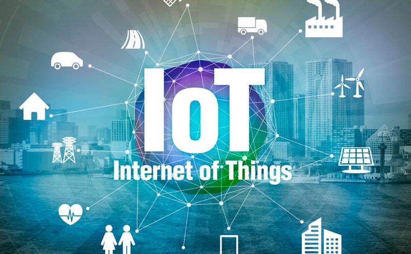 Οργανισμοί: Ευάλωτοι σε κυβερνοεπιθέσεις λόγω της επέκτασης των IoT συσκευών