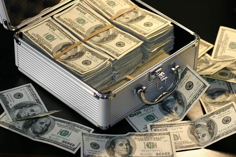QQAAZZ: Μέλη της κατηγορούνται για ξέπλυμα μαύρου χρήματος που προερχόταν από malware συμμορίες
