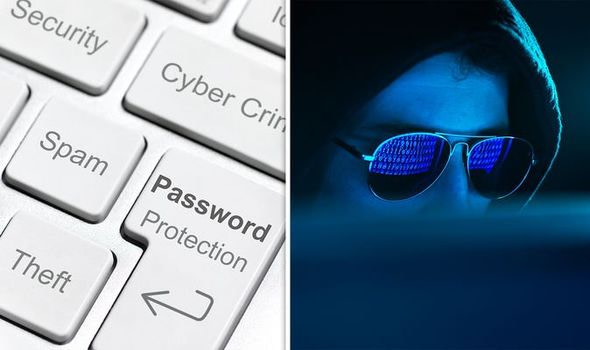 PayPal:Hackers καταχράστηκαν λογαριασμούς και χρέωσαν τους κατόχους