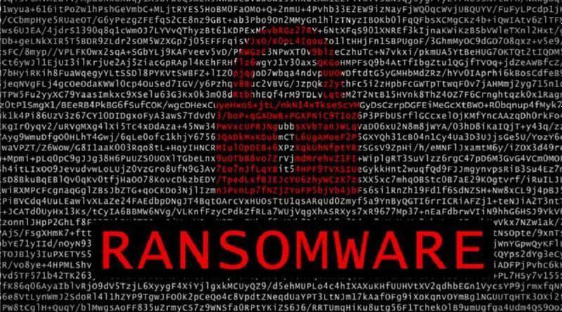 Boyne Resorts: Η εταιρεία resort των ΗΠΑ υπέστη επίθεση από το WastedLocker ransomware