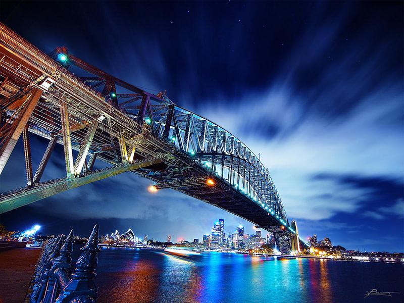 Αυστραλία: Ενισχύει την κυβερνοασφάλεια και την προστασία απορρήτου!